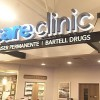 Bartell Drugs marks opening of 14th CareClinic
