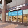 CVS, Cleveland Clinic expand clinical affiliation