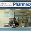 Genoa MTM acquisition leads to new pharmacy service