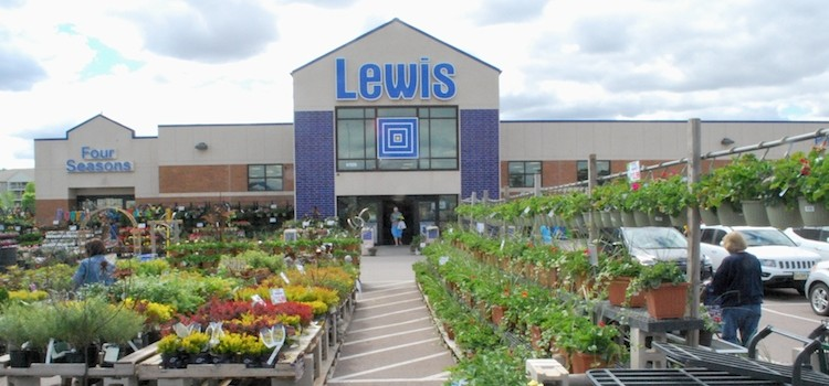 Lewis Drug acquires six Shopko pharmacies