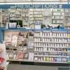 McKesson sponsors Community Pharmacy Ownership Workshop