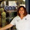 Health Mart 'Pharmacy of the Year' named