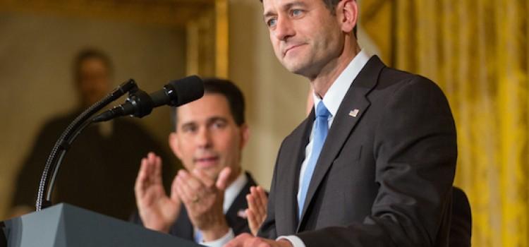 Retail industry hails GOP's decision to shelve BAT