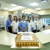 It's a milestone for Publix: 1,000th pharmacy