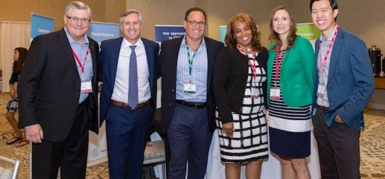 Walgreens, ECRM host Supplier Diversity Summit