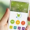 Roche to buy diabetes app provider mySugr