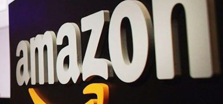 Amazon reportedly gains Rx wholesale licenses