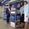 Rite Aid Foundation rolls out medication disposal program