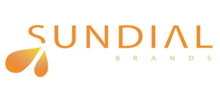 Sundial Brands debuts on Black Enterprise BE 100s List