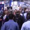 Insight Sessions lead off Total Store Expo day three