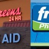 What's next for WBA, Rite Aid and Fred's