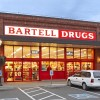 Bartells is spreading holiday cheer throughout the Puget Sound