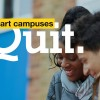 CVS Health steps up tobacco-free campus push