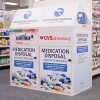 CVS: committed to safe medication disposal