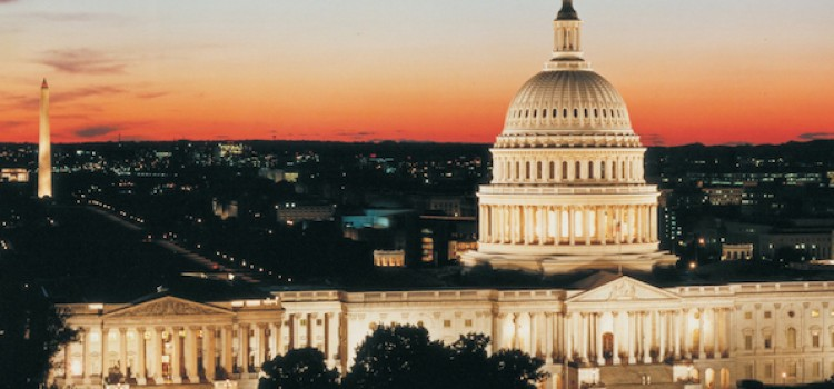NCPA stands up for independents in tax reform debate