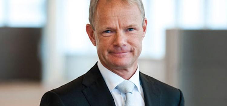 Teva names Kåre Schultz as new CEO