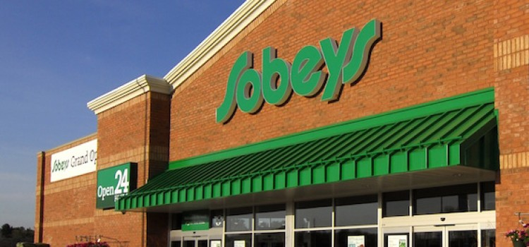 Sobeys rejected in bid for Rx rewards in Alberta