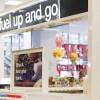 CVS enhances store experience