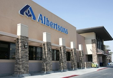 Albertsons offers customers home opioid disposal option