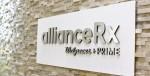 AllianceRx Walgreens Prime's home delivery pharmacy earns URAC reaccreditation