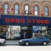 Big V Drug Stores co-founder Tony Crncich dies