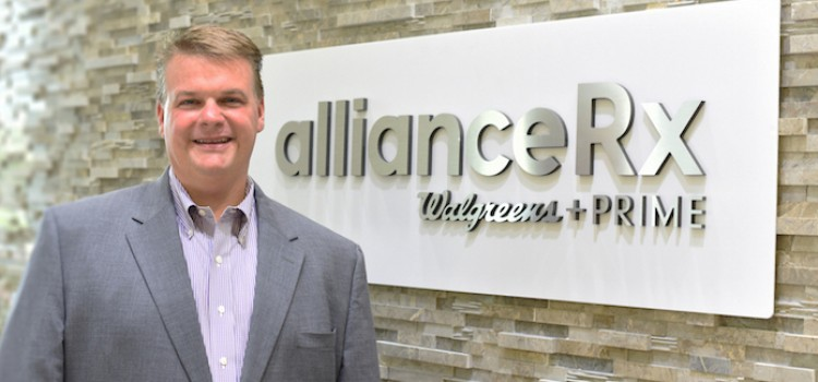 AllianceRx Walgreens Prime, Inovalon team up