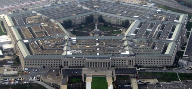 NACDS, NCPA urge congressional action on TRICARE pilot