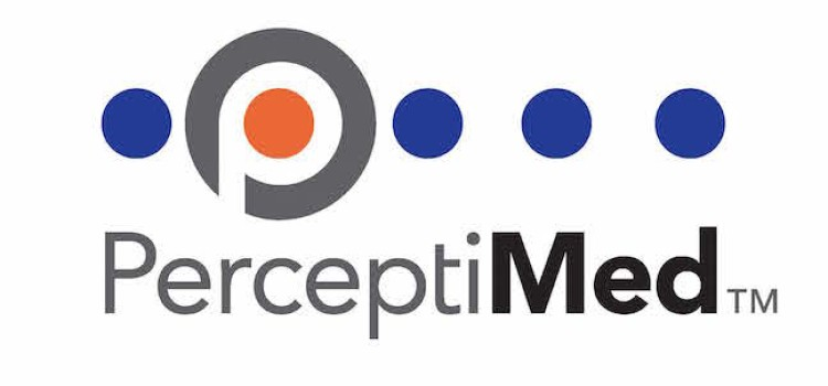 PerceptiMed names senior director of manufacturing