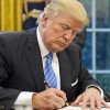 Trump executive order takes aim at ACA