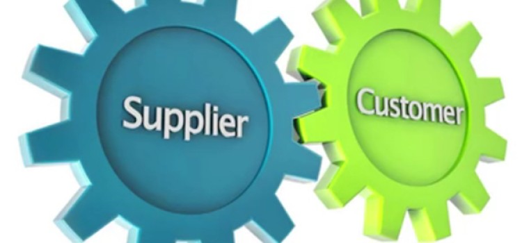 GMDC adopts ReposiTrak trading platform