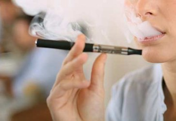 CVS targets youth e-cigarette use
