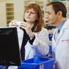 CVS Health launches Transform Rheumatoid Arthritis Care