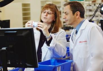 CVS unveils RxZERO solution for diabetes patients