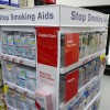CVS Be The First youth anti-smoking drive in 3rd year