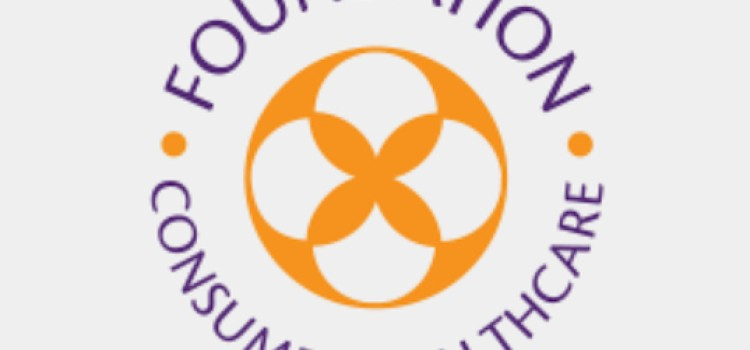Greg Bradley named Foundation Consumer Healthcare CEO
