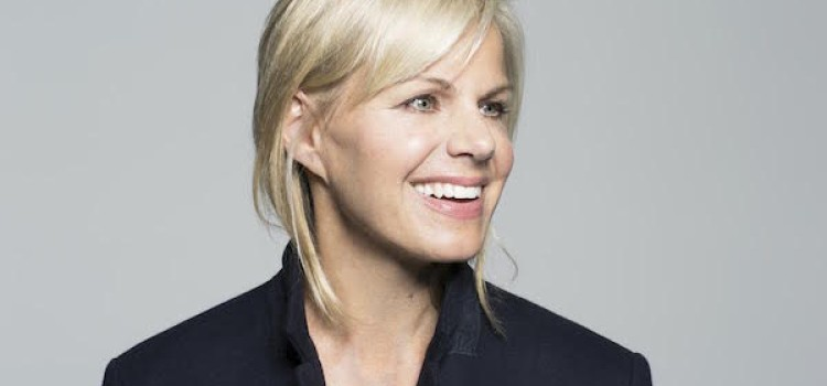 Gretchen Carlson tabbed as NACDS Foundation Dinner speaker