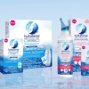 Bayer launches hydraSense kids nasal care line in U.S.