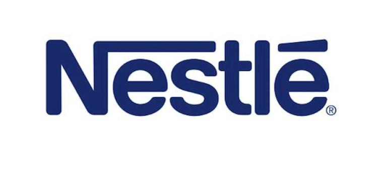 Nestlé makes strategic move to create global leader in ice cream