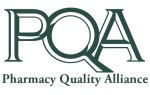 PQA and NPC seek research proposals to address medication access barriers