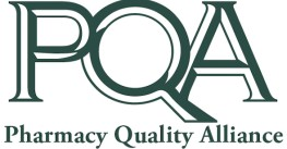 PQA & CPF announce 2021 Community Pharmacy Innovation in Quality Awards