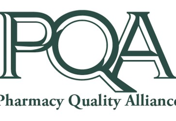 PQA presents Quality Awards to 24 Medicare plan contracts