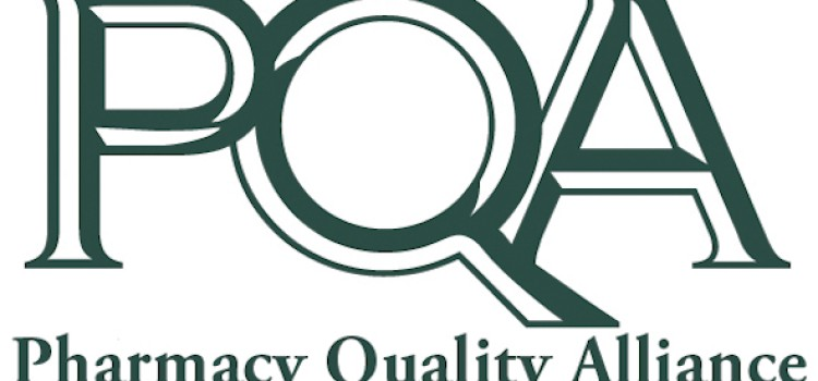 PQA seeks comments on proposed standard measure set for pharmacy accountability