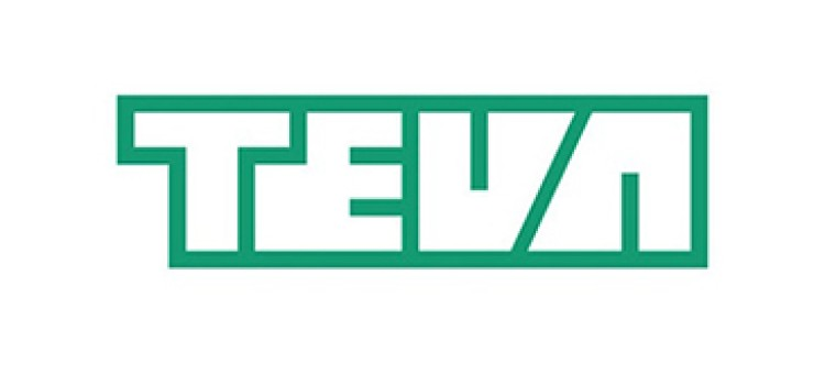 Teva Announces Launch of an authorized generic of Flector 1 Patch 1.3%