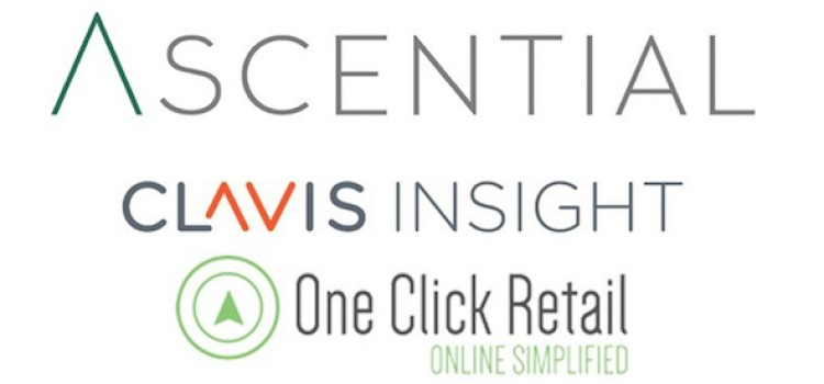Clavis Insight acquired by Ascential