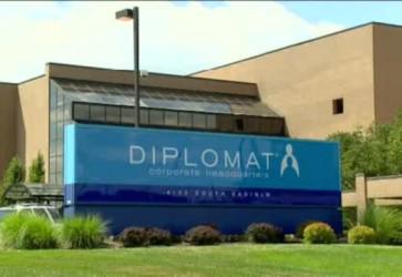 Diplomat Pharmacy agrees to $300 million buyout by UnitedHealth