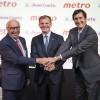 Shareholders OK sale of Jean Coutu Group