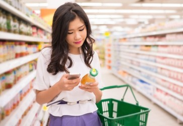 Revieve launches digital AI tool for personalized nutrition-focused recommendations