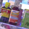 NACDS stresses 'total' in Total Store Expo