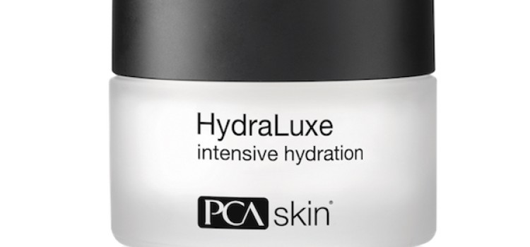 Colgate-Palmolive to buy PCA Skin, EltaMD