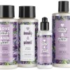 Unilever unveils Love Beauty and Planet brand